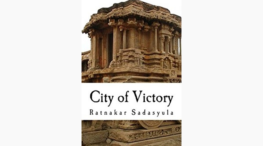 City of Victory