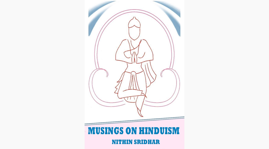 Musings on Hinduism