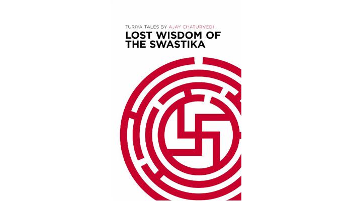 Lost-Wisdom