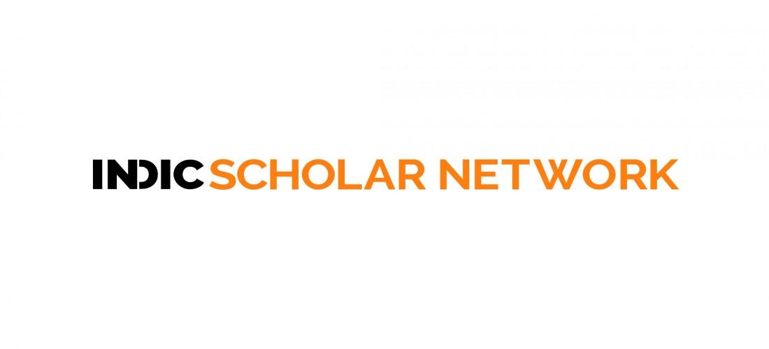 Indic Scholar Network