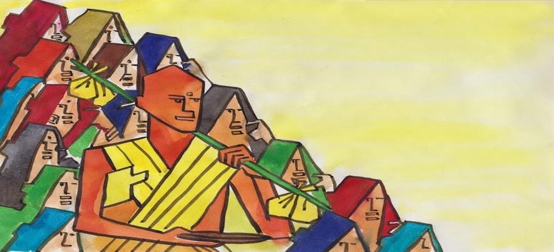 Upanayanam - II - Indic Today