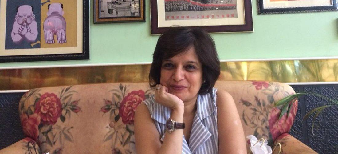 Ahalya's Awakening – Who Gets To Judge