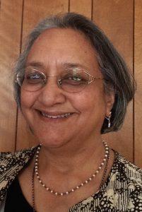 Manjula Padmanabhan MasterClass