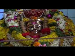 Bhairoba