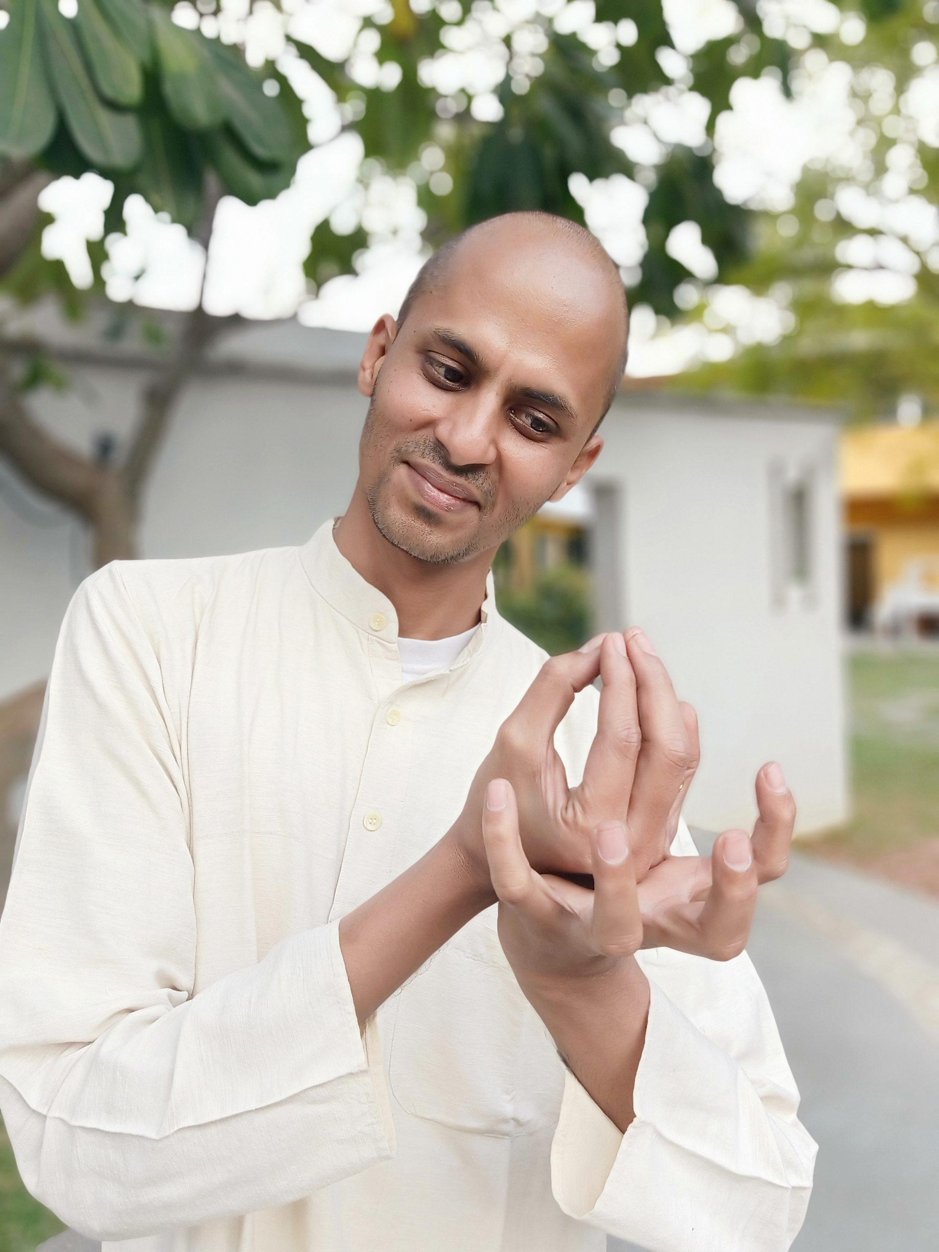 Sanskritotsava