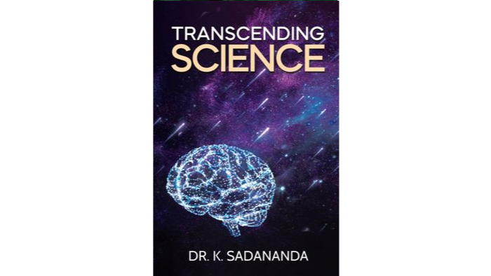 Launch Of 'Transcending Science'