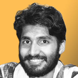 Ashutosh Singh Thakur